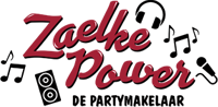 Logo Zaelke Power
